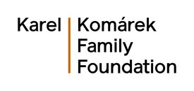 Nadace Komárek Family Foundation